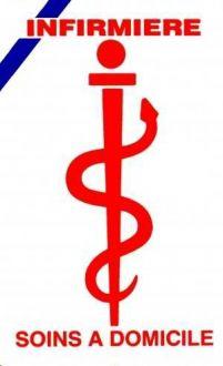 rdv anesthesiste pour grossesse