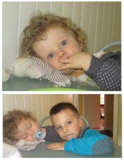dormir nous et notre 2 eme babylove accouchement pr vu le 5 juillet 2011. Black Bedroom Furniture Sets. Home Design Ideas