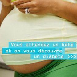 grossesse et rdv anesthesiste
